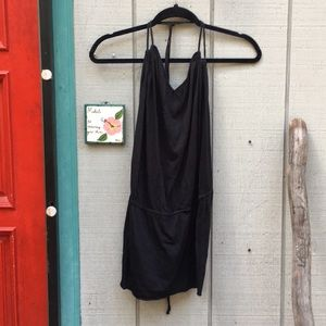Vitamin A Dresses - Vitamin A dress 🖤✨